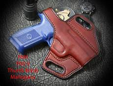 Fns 9c Holster With Light Fnh Fns 9c Compact With Olight Pl Mini Thumb Break Slide