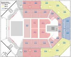 Billy Joel Bb T Field Seating Chart Bbt Pavilion Seating Chart Gallery Of Chart 2019