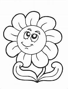 Ausmalbilder Blumen Zum Ausdrucken Ausmalbilder Blumen 13 Ausmalbilder Zum Ausdrucken