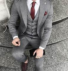 Best Shoes For Light Grey Suit Top 40 Best Charcoal Grey Suit Brown Shoes Styles For Men