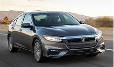 honda usa 2020 2020 honda insight touring release date price redesign