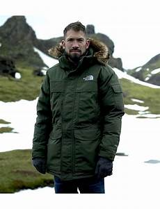northface boys winter coats tuxedo the s jackets vests s mcmurdo parka