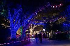 Light Festival Houston 2019 Best Public Holiday Light Displays In Houston