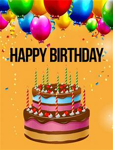 Cards Of Happy Birthday Happy Birthday Dear Leader Lavender Room Slowtwitch Forums