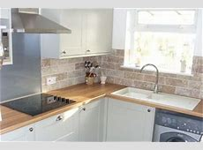 GARY KNOWLES KITCHEN FITTER   Home
