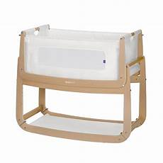 sn 252 zpod3 bedside crib baby bed baby cot bedding