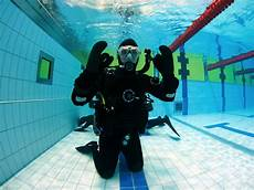 dive suits suit diver course diving silfra 2 day package dive