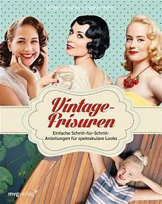 vintage frisuren rezension vintage frisuren buch rockin and rollin