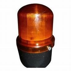 Beacon Light Price Beacons At Best Price In India