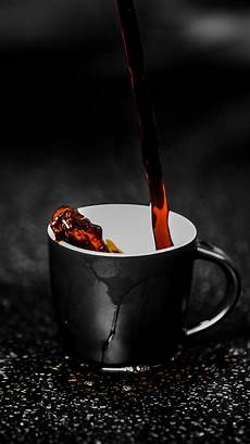 Coffee Wallpaper Iphone 7 by Iphone7papers Apple Iphone7 Iphone7plus Wallpaper Oc51