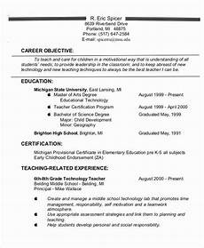 Mission Statement Examples For Resume 23 Statement Of Faith Example For Resume In 2020 Resume