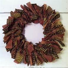 fabric crafts primitive primitive craft on just b cause
