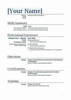Resume Format For Teenagers 12 13 Sample Executive Summary For Research Paper