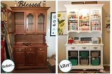 crafts storage craft storage center from and hutch