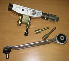 Audi Querlenker Werkzeug by Mieten Sie Unsere Spezialwerkzeuge M 246 Ller Autoteile In