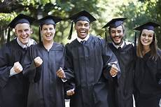 After Graduating From College 8 Things College Graduates Should Know About Credit