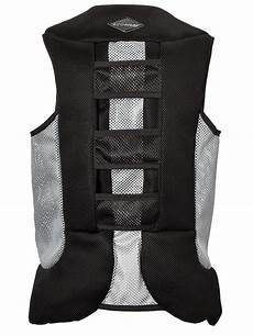 Airowear Size Chart Airshell Airowear Body Protectors