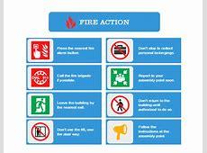 How to Create School Evacuation Plan