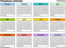 A Year Calendar The Meaning And Symbolism Of The Word 171 Calendar 187