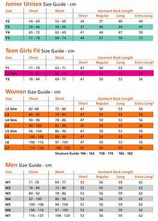 Airowear Size Chart Airowear Body Protectors From Amira Equi Online Shop