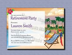 Retirement Party Invitation Template Word Free 17 Retirement Party Invitation Templates In Ai Ms