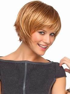 kurzhaarfrisuren schneiden new hairstyles hairstyles 2017 2018