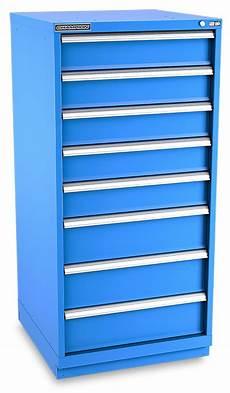 modular drawer cabinets chion tool storage