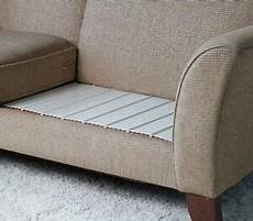 Sofa Saver Boards 3d Image by Sofa Seat Armchair Rejuvenator Sagging Saver Chair Boards