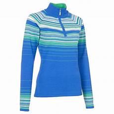 Design Your Own Half Zip Neve Designs Half Zip Sweater Women S Peter Glenn