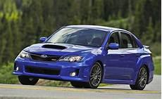 Fastest Subaru Subaru S 15 Fastest Cars Of All Time Autos Speed