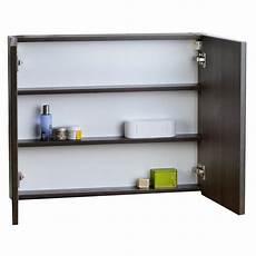 buy medicine cabinet w mirror grey oak 31 5 in w x 26 in