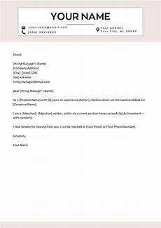 Short Cover Letters Short Cover Letter Examples How To Write A Short Cover Letter