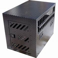 deluxe tread aluminum crate ace gear