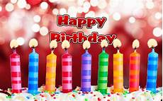 Birthday Wishes Images Free Download Happy Birthday Song Free Download Free Large Images