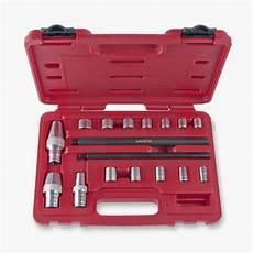 Licota Werkzeug by Werkzeuge Werkzeug Stahlwille Und Licota
