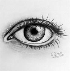 Eye Template 28 Eye Drawings Free Psd Vector Eps Drawings Download