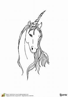 malvorlagen cinderella unicorn aiquruguay