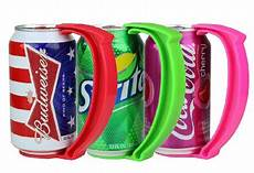 soda can handle world s strangest inventions