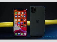 """iPhone 11 Pro Review: The """"should I upgrade?"""" question"""