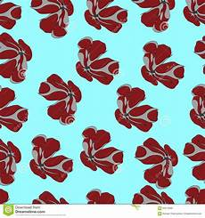 flower wallpaper t shirt seamless pattern with plant flower for wallpapers t