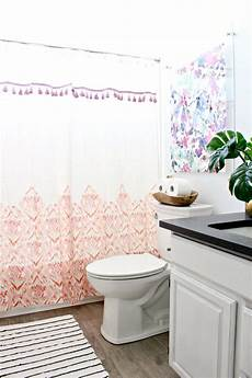 guest bathroom ideas guest bathroom ideas how to clean and prepare for guests
