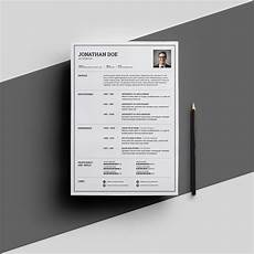 Open Office Templates Free 10 Free Openoffice Resume Templates Also For Libreoffice
