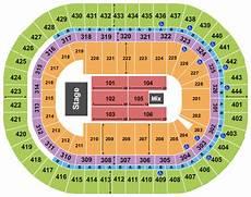 Honda Center Seating Chart Honda Center Seating Chart Anaheim