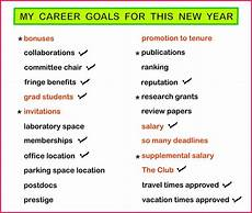 Career Goal Statement Why Is It So Very Hard To Eliminate Fraud And Corruption