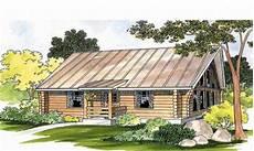 Best Single Story Floor Plans Best Log Home Cabin Plans 1 Story Log Home Floor Plans