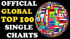 Mnet Chart Top 100 Global Top 100 Single Charts 04 09 2017 Chartexpress