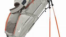 nike golf introduces a golf version of the nike golf introduces the nike xtreme sport iv carry bag
