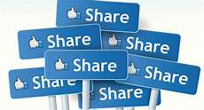 Share Photos 5 Ways To Make Facebook Users Share Your Content Sej