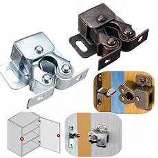 home safely security cabinet door drawer magnetic catch