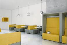 Designer Office Seating Office Booth Seating Buyers Guide